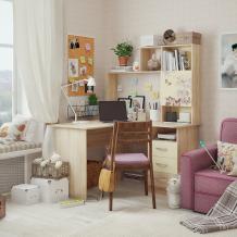 Распродажа - детские столы и стулья
